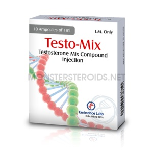 testo mix for sale online in usa