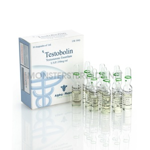 testobolin for sale online in usa