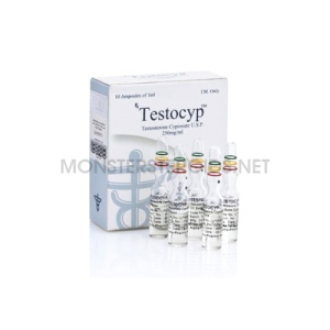 testocyp for sale online in usa