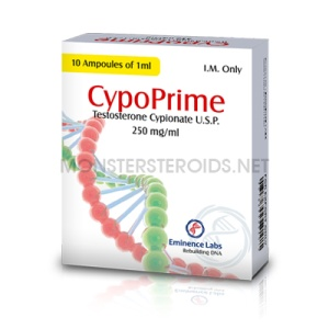 testosterone cypionate 250 for sale online in usa