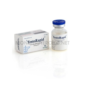 testosterone propionate 100mg for sale online in usa