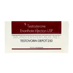 testoviron depot for sale online in usa