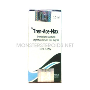 tren acetate for sale online in usa