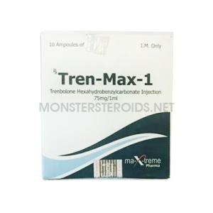 tren hex for sale online in usa
