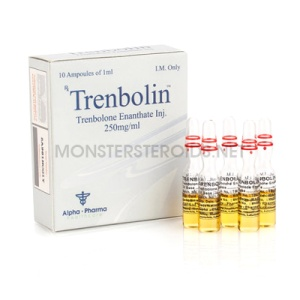 trenbolin for sale online in usa