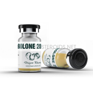 trenbolone 200 mg for sale online in usa