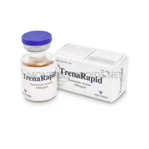 Trenbolone Acetate injection for Sale Online in USA