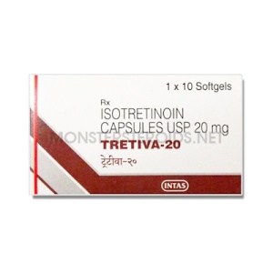 tretiva 20 mg for sale online in usa