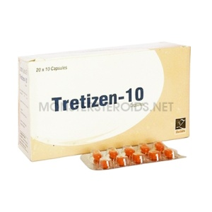 tretizen 10 mg for sale online in usa