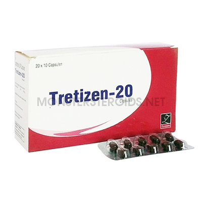 tretizen 20 mg for sale online in usa