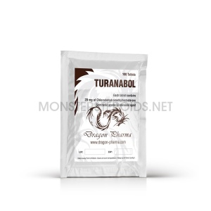 turanabol for sale online in usa