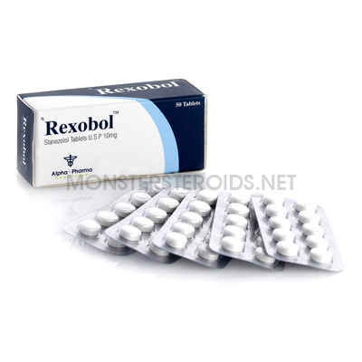 winstrol 10mg for sale online in usa