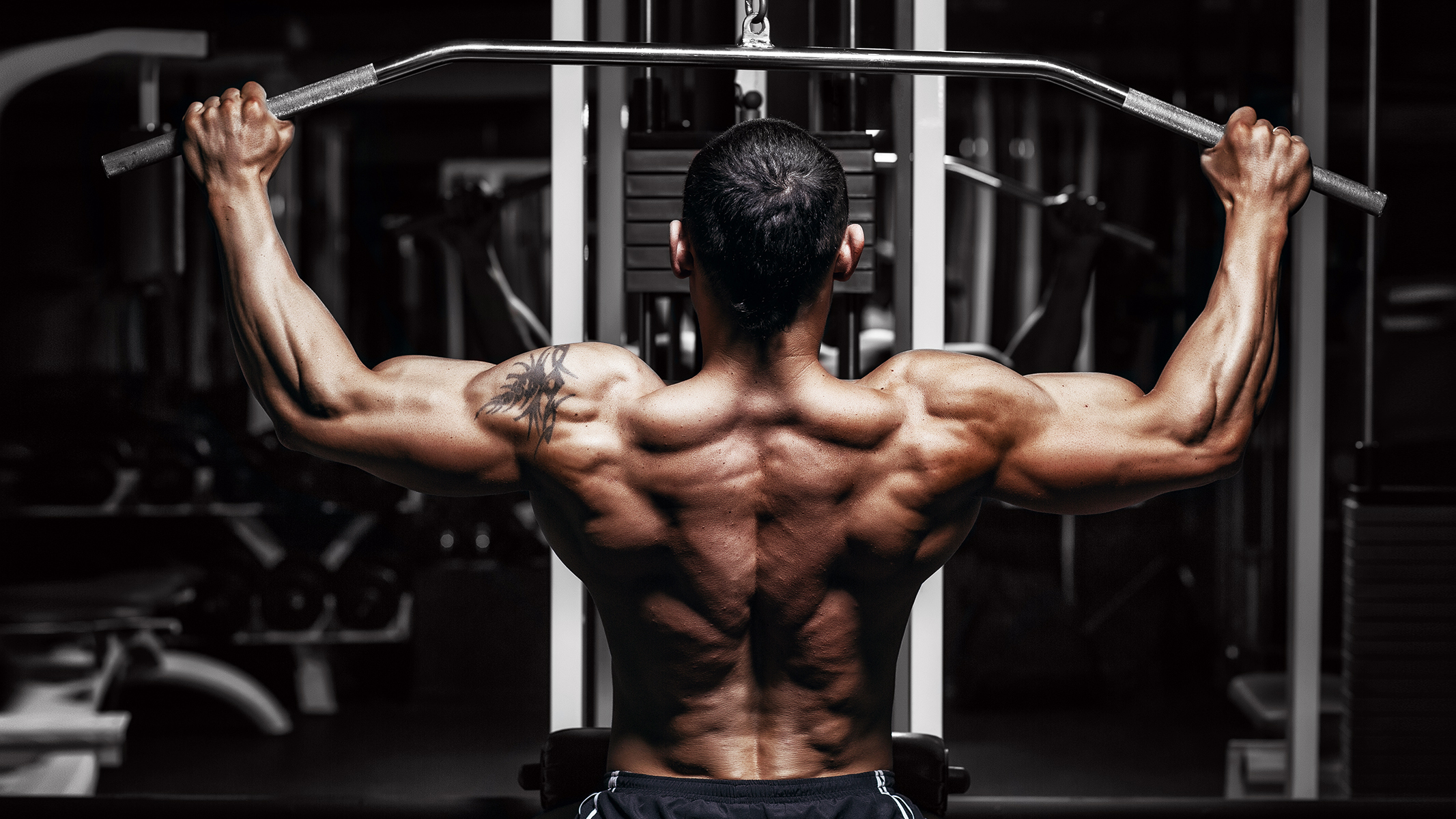 buy cheap steroids in usa