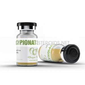 cypionate 250 for sale online in usa