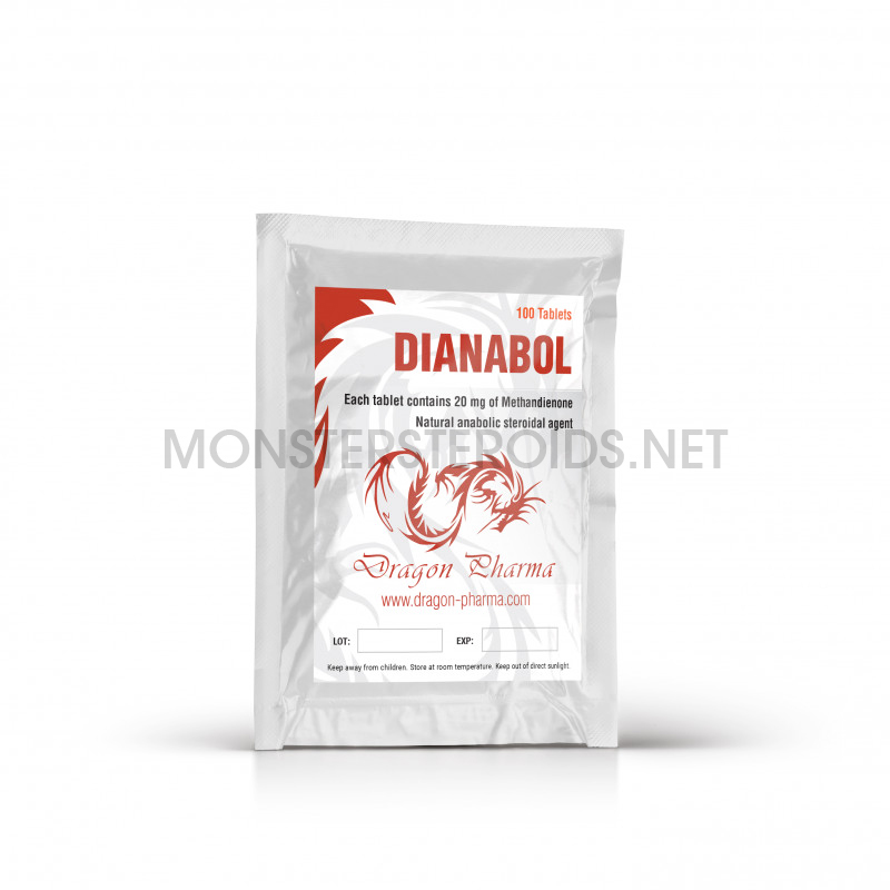 Dianabol steroid pills for sale is melaglow a steroid
