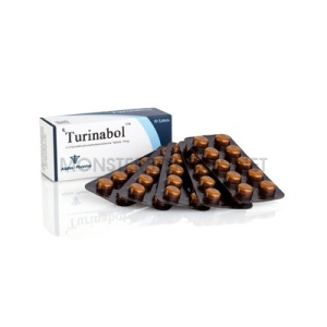 oral turinabol for sale online in usa