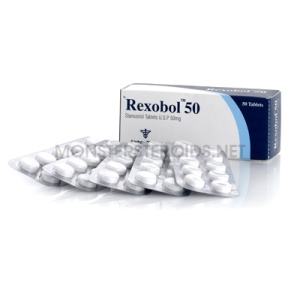 rexobol 50 for sale online in usa