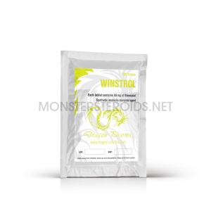 winstrol 50mg for sale online in usa