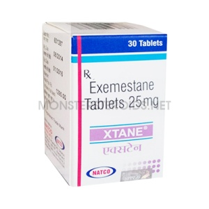 xtane for sale online in usa